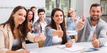 Benessere Giovani - Organizziamoci
