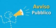 Approvazione regolamento Pubblici spettacoli, Intrattenimenti e Manifestazioni temporanee