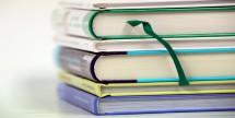 Contributo libri di testo anno 2017/2018