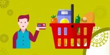 Iscrizione elenco fornitori che accettano buoni spesa