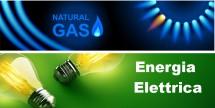 Innalzamento soglia ISEE per accesso al bonus Luce e  Gas