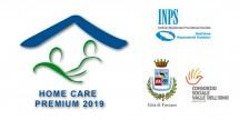 Home Care Premium 2019