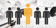 Avviso esplorativo mobilità per istruttore direttivo tecnico