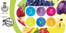 Obiettivo sport e salute