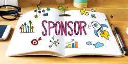 Avviso pubblico per la ricerca di sponsorizzazioni