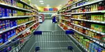 COVID19 - Misure urgenti di soccorso alimentare