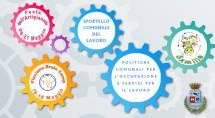 Strategie, indirizzi e strumenti per facilitare l'incontro tra domanda e offerta di lavoro