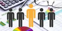Avviso esplorativo mobilità per istruttore direttivo contabile