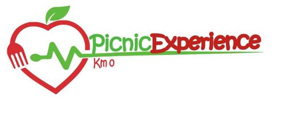 Picnic Experience